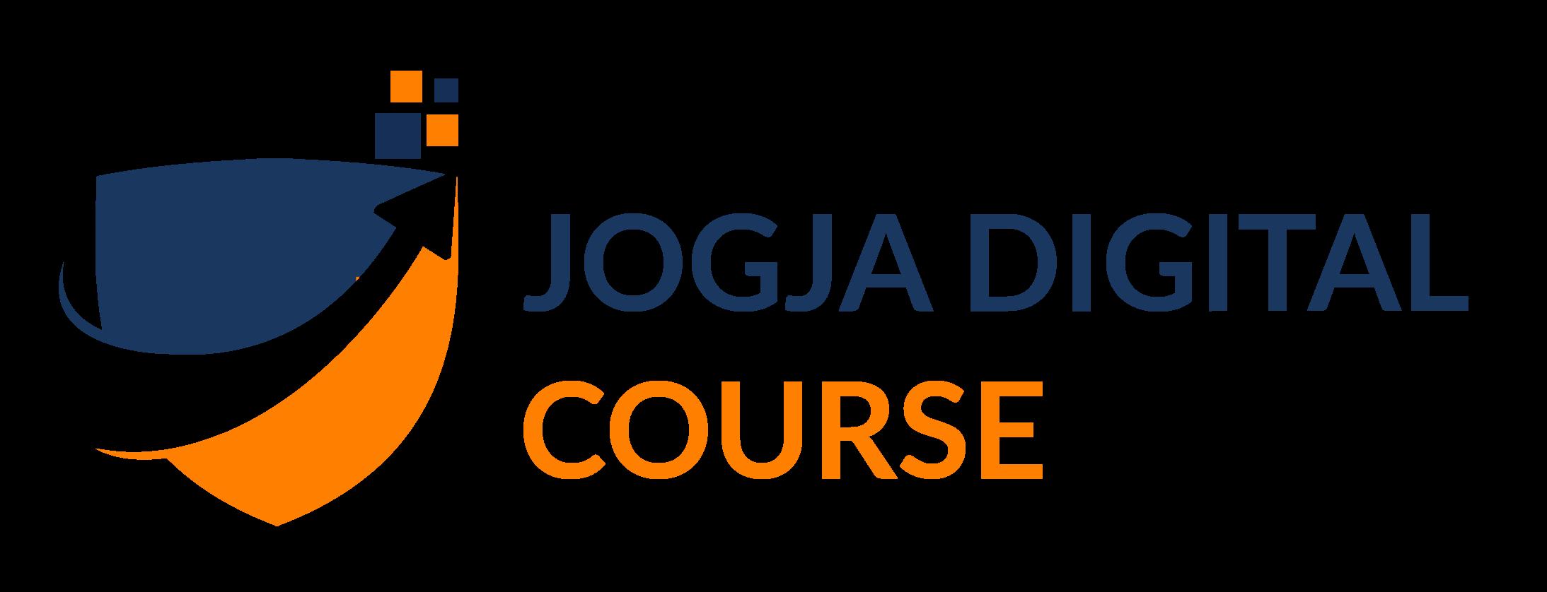 JogjaDigitalCourse.com™